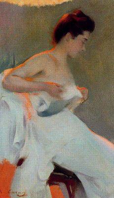 Ramon Casas ______________________________ ♥♥♥ deniseweb.free.fr ♥♥♥