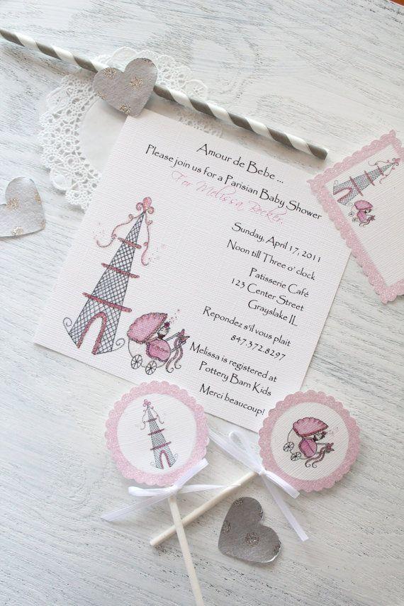 20 best Hen Party Invitations images on Pinterest | Bachelorette ...