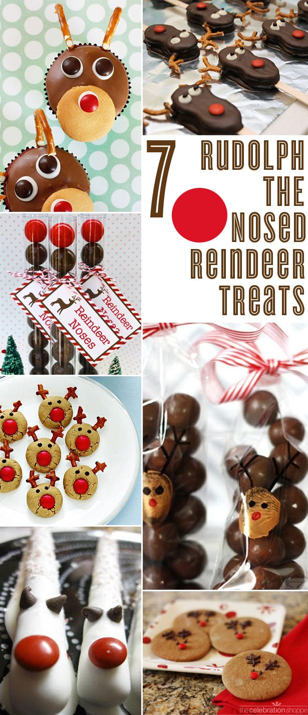 7-Rudolph-The-Red-Nosed-Reindeer-Treats