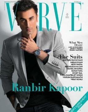 Bollywood news | gossip | interviews | reviews | wallpaper | forum | poll | contest