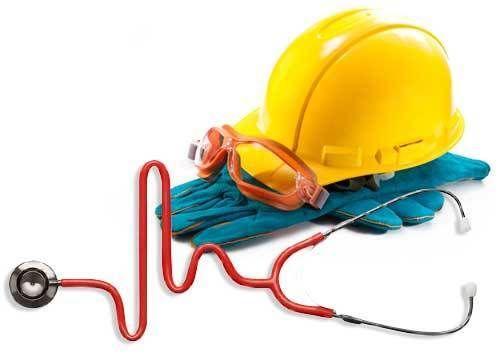 Normas Regulamentadoras, conhecidas como NR, servem para regulamentar e fornecer orientações aos procedimentos obrigatórios da Segurança e Medicina do Trabalho.  http://www.dunos.com.br/normas-regulamentadoras/