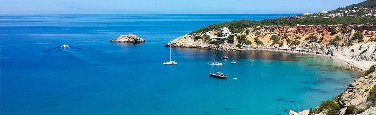 playas y fiesta en Ibiza,vacaciones en Ibiza,Isla de Ibiza,vaciones fiesta y diversion en Ibiza