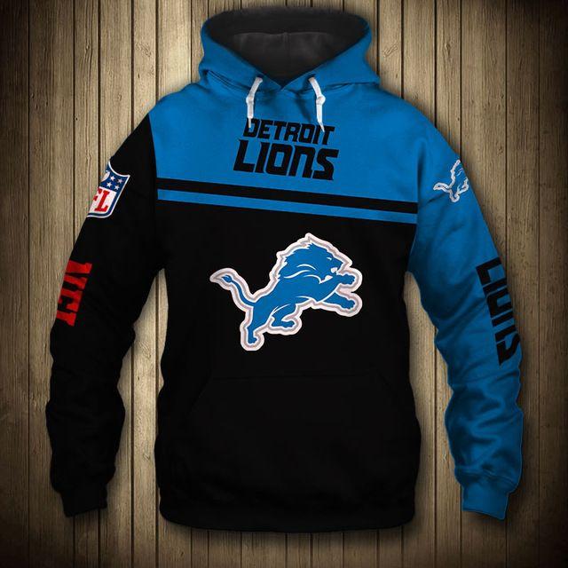Carolina Panthers 3d Skull Zip Hoodie Pullover Sweatshirt For Fans 89 Sport Shop Sweatshirts Long Sleeve Hoodie Sweatshirts Hoodie