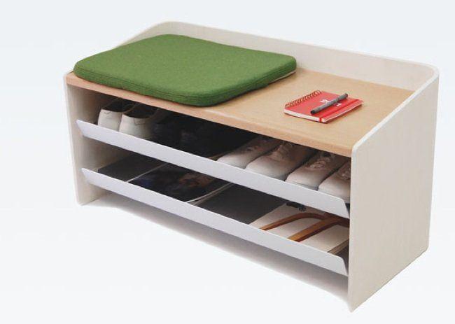 Mejores 208 imágenes de /MODULAR/ en Pinterest | Muebles modulares ...