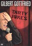 Gilbert Gottfried: Dirty Jokes [DVD] [English] [2005], ID2962GVDVD