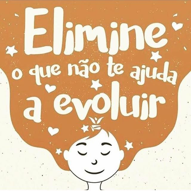 Elimine