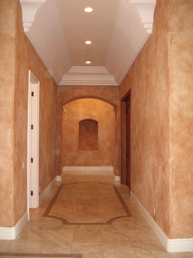 25 Best Ideas About Stucco Walls On Pinterest Stucco Interior Walls Concrete Materials And