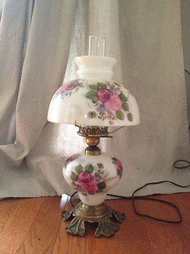 121 Best Images About Hurricane Lamps On Pinterest Gone