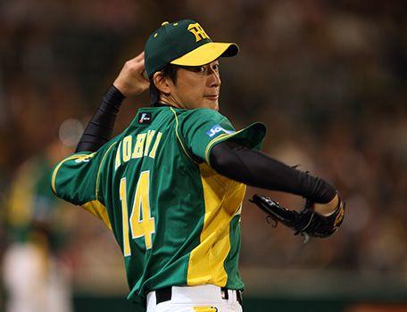 ウル虎の夏2014 着用ユニフォーム チャリティーオークション|阪神タイガース公式サイト