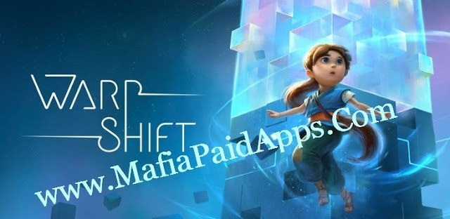 Cool Samsung Galaxy Tab 2017: Warp Shift v1.0.5 APK | MafiaPaidApps.Com - Full Android APK Store  Brainfood Check more at http://mytechnoshop.info/2017/?product=samsung-galaxy-tab-2017-warp-shift-v1-0-5-apk-mafiapaidapps-com-full-android-apk-store-brainfood