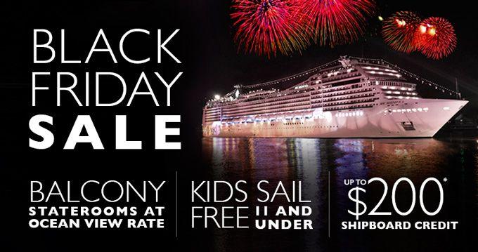 Black-Friday-Cruise-Sale Black-Friday-Cruise-Sale