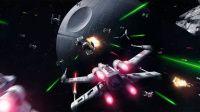 С 23.12 по 25.12 пройдут праздничные акций в Star Wars: Battlefront    Компания EAобъявила несколько праздничных акций в Star Wars: Battlefront навсех платформах. Если вызайдете вигру впериод с23по25декабря, тополучите подарок вразмере 5000кредитов.    #wht_by #новости #PC #Консоли #Экшен #Виртуальная реальность    Читать на сайте https://www.wht.by/news/game-industry/61567/