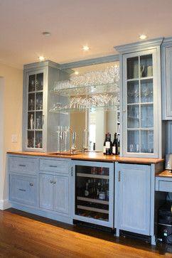 Aspen Designs Kitchens Amp