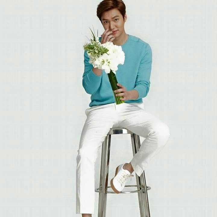 2927 Best Images About Lee Min Ho On Pinterest