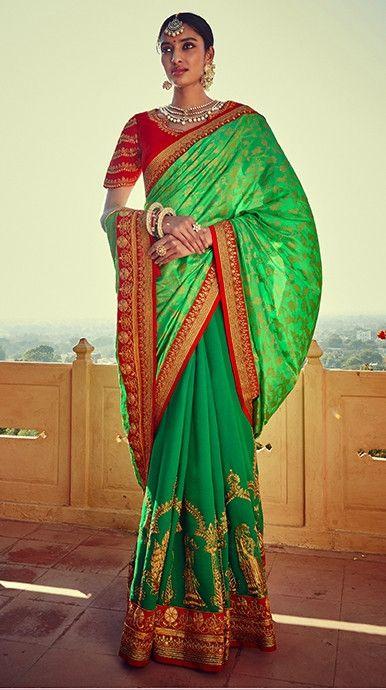 #SouthAfrica #AbuDhabi #USA #California #Ontario #Detroit #UK #Banglewale #Desi #Fashion #Women #WorldwideShipping #online #shopping Shop on international.banglewale.com,Designer Indian Dresses,gowns,lehenga and sarees , Buy Online in USD 83.47