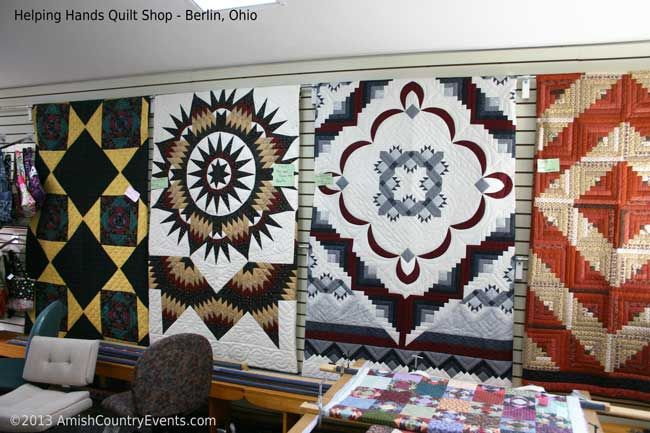 amish handmade quilts for sale best 25 handmade quilts for sale ideas on 3416