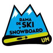 Conoce la rama de ski y snowboard. Revisa su facebook y hazte fan :)