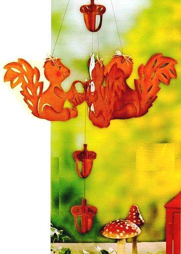 Ősz, ősz, ősz... - Borka 2 - Picasa Webalbumok