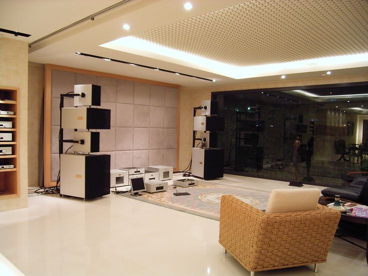 76 Best The Beauty Of A Home Music Listening Room Images On Pinterest Music Rooms Vinyls And