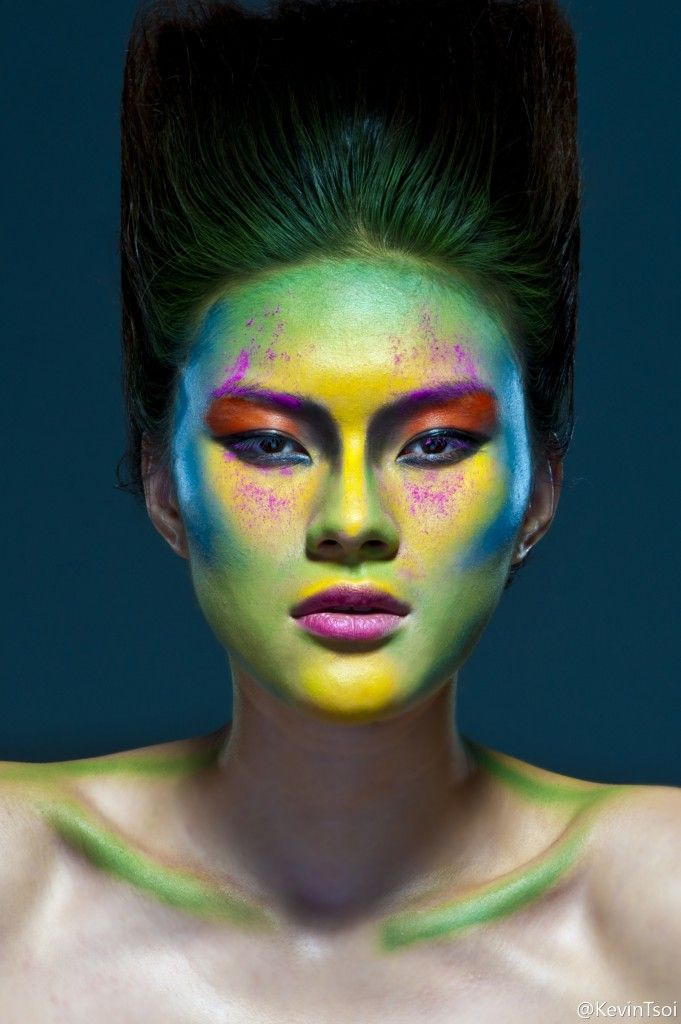 17 Best Images About Face Painting On Pinterest