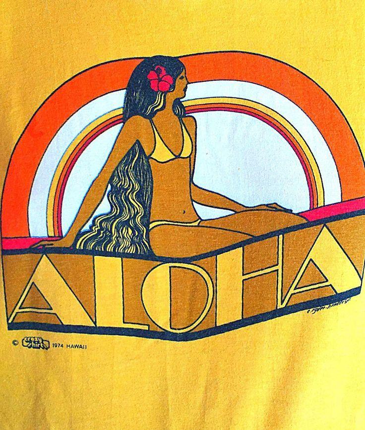 Jasmine Aloha Jaal