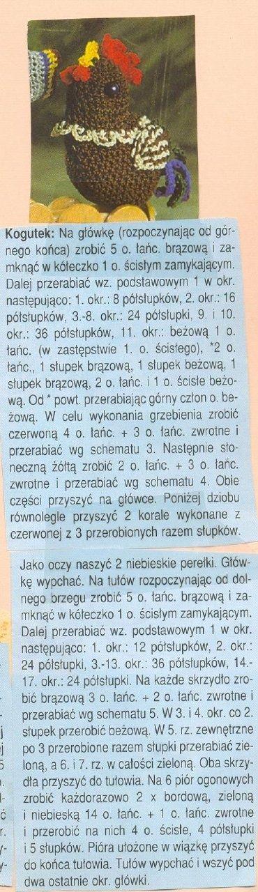 Zdjęcie - 06.02.2008 - jola373 | Fotosik.pl