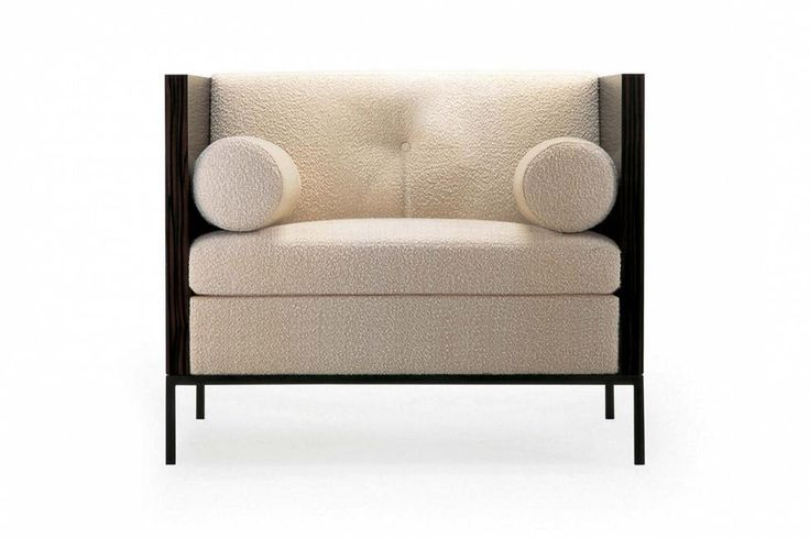 23 Best Domicile Seating By Bolier For Decca Home Images