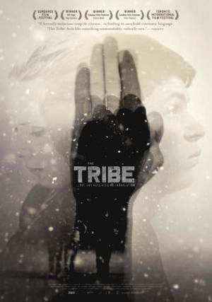 Streaming here Guarda The Tribe CineMaz FilmCloud The Tribe Allocine Online Full Movies Where to Download The Tribe 2016 Full Film Streaming The Tribe 2016 #FilmTube #FREE #Movies This is Complete