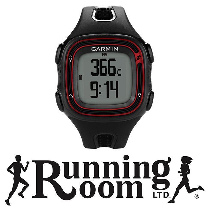 @runningroom