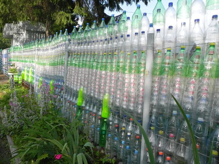 дома из бутылок своими руками фото: 23 тыс изображений найдено в Яндекс.Картинках