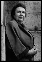 Agustina Bessa Luís - portuguese writer