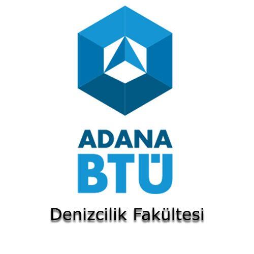 Adana Bilim ve Teknoloji Üniversitesi - Denizcilik Fakültesi | Öğrenci Yurdu Arama Platformu