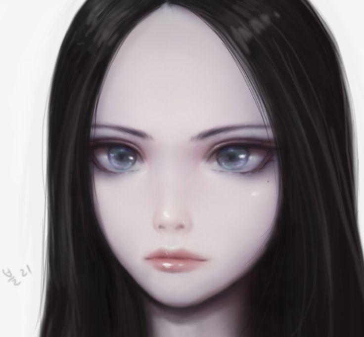 Y, bli . on ArtStation at https://www.artstation.com/artwork/AgRNy