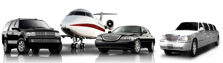 Boston City Ride is the chief auto administration for the more prominent Boston zone. We offer advantageous, dependable and extravagant transportation in the Greater Boston. #24HourAirportLimoServiceBoston