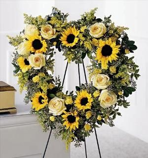 56 best funeral flower arrangements images on Pinterest Funeral