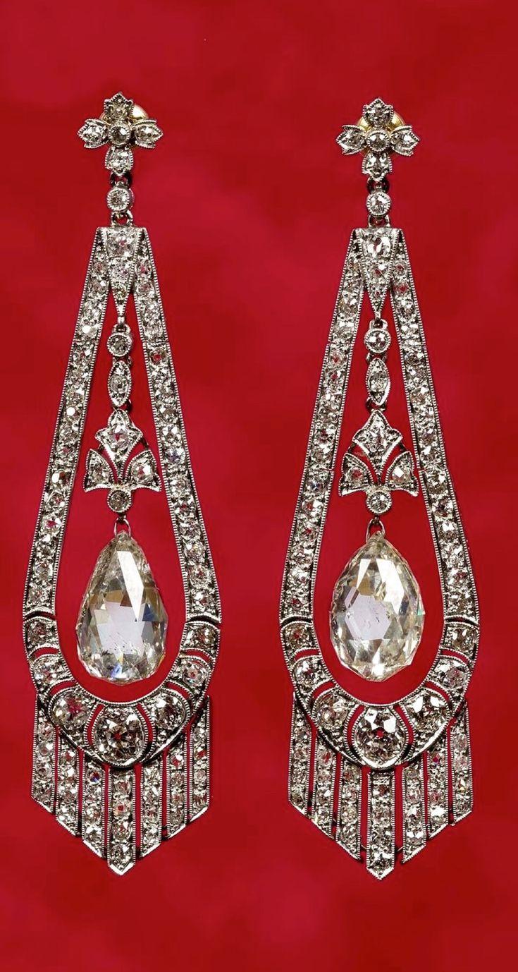 best diamond images on pinterest jewel jewelery and jewelry