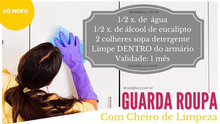 _limpeza_guarda_roupa_perfumado