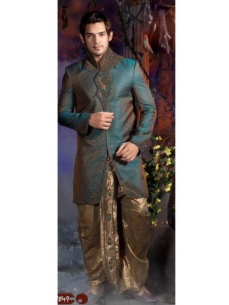 Mehndi Outfits Mens : Best mehndi dress for men images on pinterest