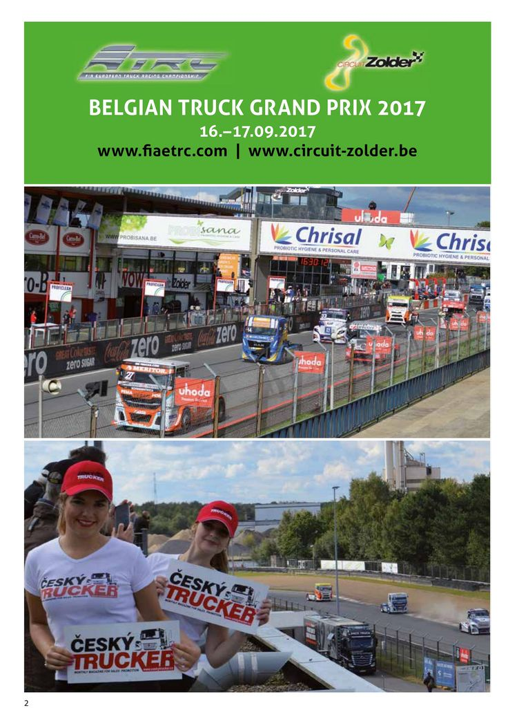 https://flic.kr/p/ZER5St | world_truck_racing_promotion_december_2017 (4)