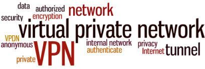 What is a VPN (Virtual Private Network)? Webopedia #vpn, #virtual #private #network, #tunneling, #ipsec, #define, #webopedia, #glossary, #dictionary, #encyclopedia http://singapore.nef2.com/what-is-a-vpn-virtual-private-network-webopedia-vpn-virtual-private-network-tunneling-ipsec-define-webopedia-glossary-dictionary-encyclopedia/  # VPN – virtual private network Related Terms A v irtual p rivate n etwork (VPN ) is a network that is constructed using public wires usually the Internet to…