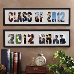 But with 2014! A great way to always remember those who studied with you, supported you & hung out with you during your years in school. #WaterPikgiftsforGrads