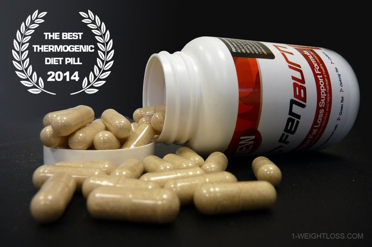 #Thermogenic #FatBurner #FenBurn  The Best Thermogenic That Easily Lessen Fats