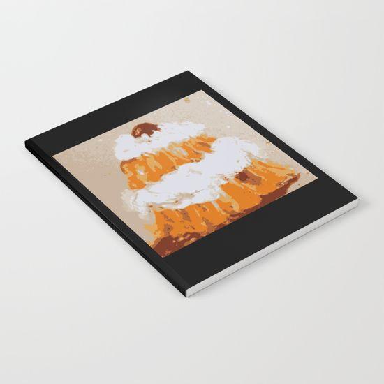 Juicy Notebook