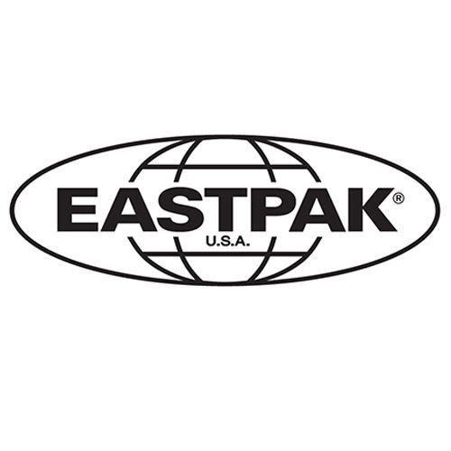 イーストパック [ EASTPAK ]日本公式通販サイトです。人気のリュック・バックパック、おしゃれなショルダーバッグからラゲッジまで、メンズ・レディースのおすすめアイテムを幅広く展開しています。ブランド公式サイトならではのラインナップと公式サイト限定商品をご覧ください。