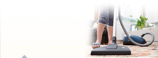 Top Vacuum cleaner Reviews | Best Vacuum cleaner – Consumer Reports