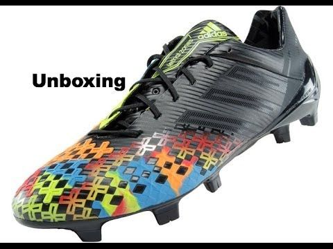 cool  #adidas #bale #black #Cleat #cleats #fg #football #Freestyle #goal #LS #lz #messi #Neymar #nike #predator #Predators #Puma #review #Ronaldinh... #ronaldo #skills #sl #slime #soccer #solar #trx #unboxing #with #worldcup Adidas Predator LZ TRX FG SL Soccer Cleats - Black with Solar Slime Unboxing http://www.pagesoccer.com/adidas-predator-lz-trx-fg-sl-soccer-cleats-black-with-solar-slime-unboxing/
