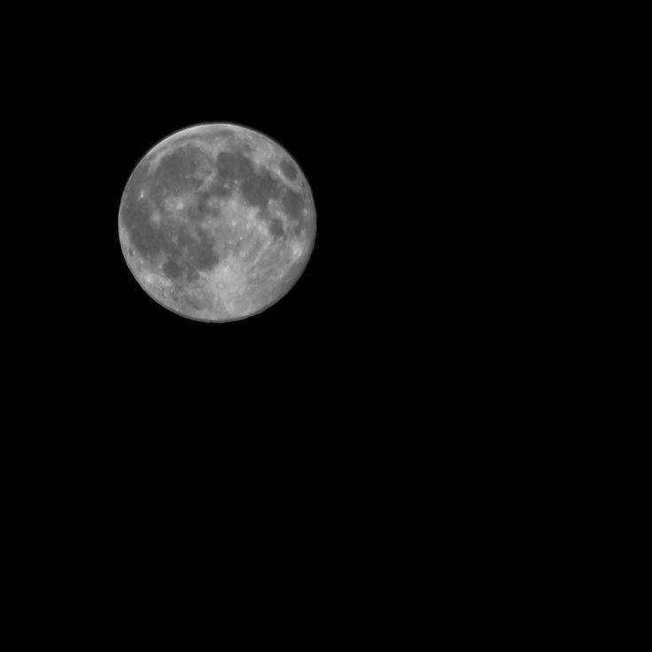 Luna llena de junio.... #madrid #places #lugares #debod #templodedebod #spring #primavera #monocromo #igersmadrid_bn #sky #cielo #fullmoon #luna #moon #canonEOS5DMarkIV