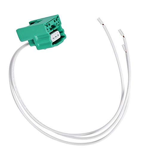 DSparts Replaces Camshaft Position Sensor Connector Plug