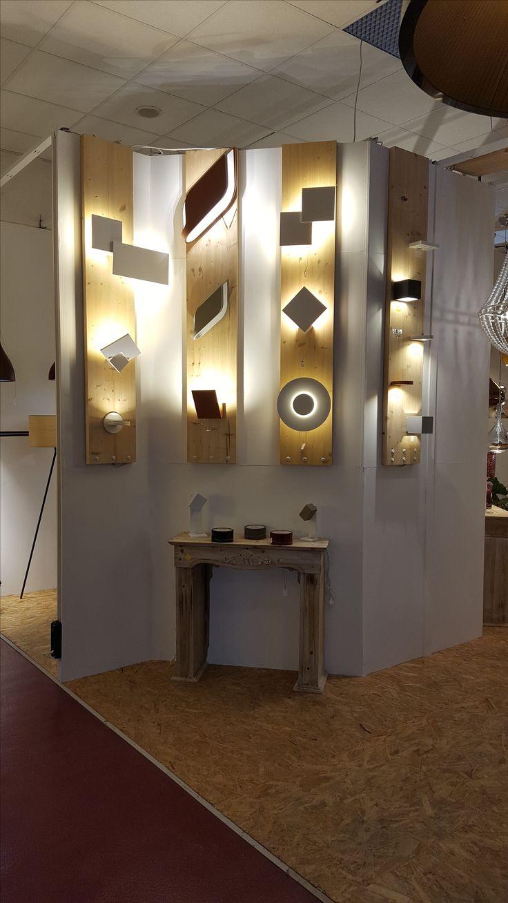 Luminaire Design Salon #9: Luminaire, Lampadaire, Luminaire Design, Design, Plafonnier, Led, Ampoule,  Plafonnier