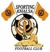 Sporting Khalsa F.C.